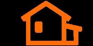 citybygg-ikon-tillbyggnad